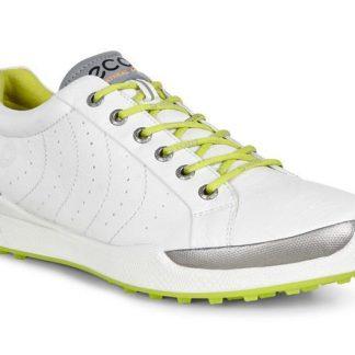 ecco heren golfschoen biom hybrid