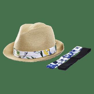 c7daf2b2297 röhnisch hat beach. €34.95 In winkelmand · Titleist women s striped beanie Titleist  junior adjustable cap grijs groen wit