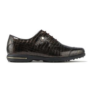 Footjoy tailored collection