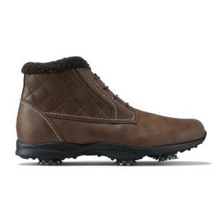 Footjoy embody boot (96109)