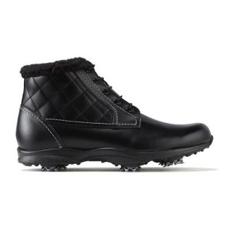 Footjoy embody boot (96110)