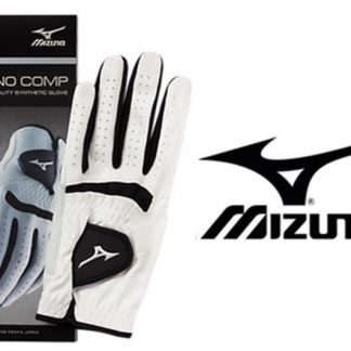 mizuno heren comp glove