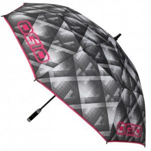 Ogio umbrella pixie