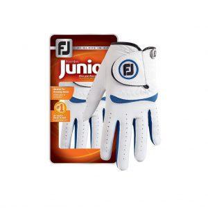 Junior golfhandschoenen