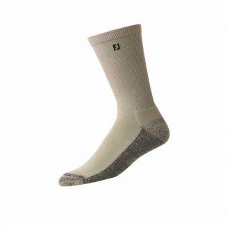 FootJoy ProDry Heren Sokken Beige