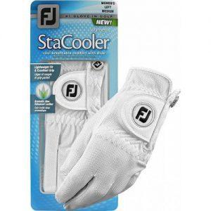 FootJoy dames StaCooler Handschoen