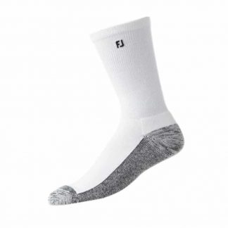 FootJoy ProDry Heren Sokken Wit