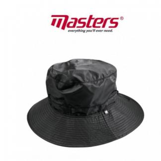 Masters waterproof hat