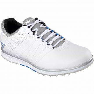 skechers go golf elite 2 lx 54502 wgbl