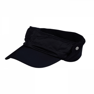 Daily aurora wind visor navy