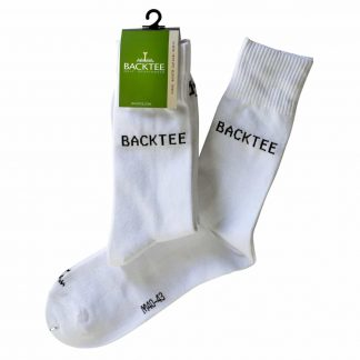 Backtee Golf Sock, 3 Pairs