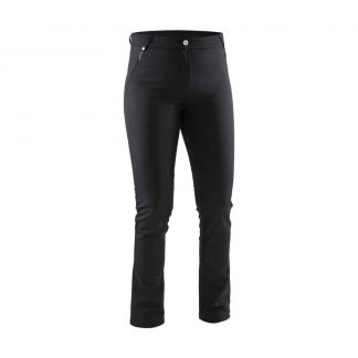 Abacus Robin trousers black