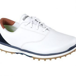 Skechers Go Golf Elite golfschoen