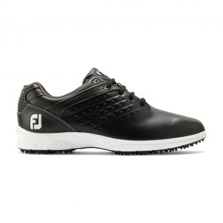 Footjoy A.R.C. SL black