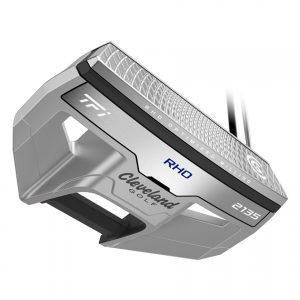Cleveland 2135 Satin - Rho Putter