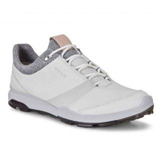 Ecco biom hybrid 3 golfschoen