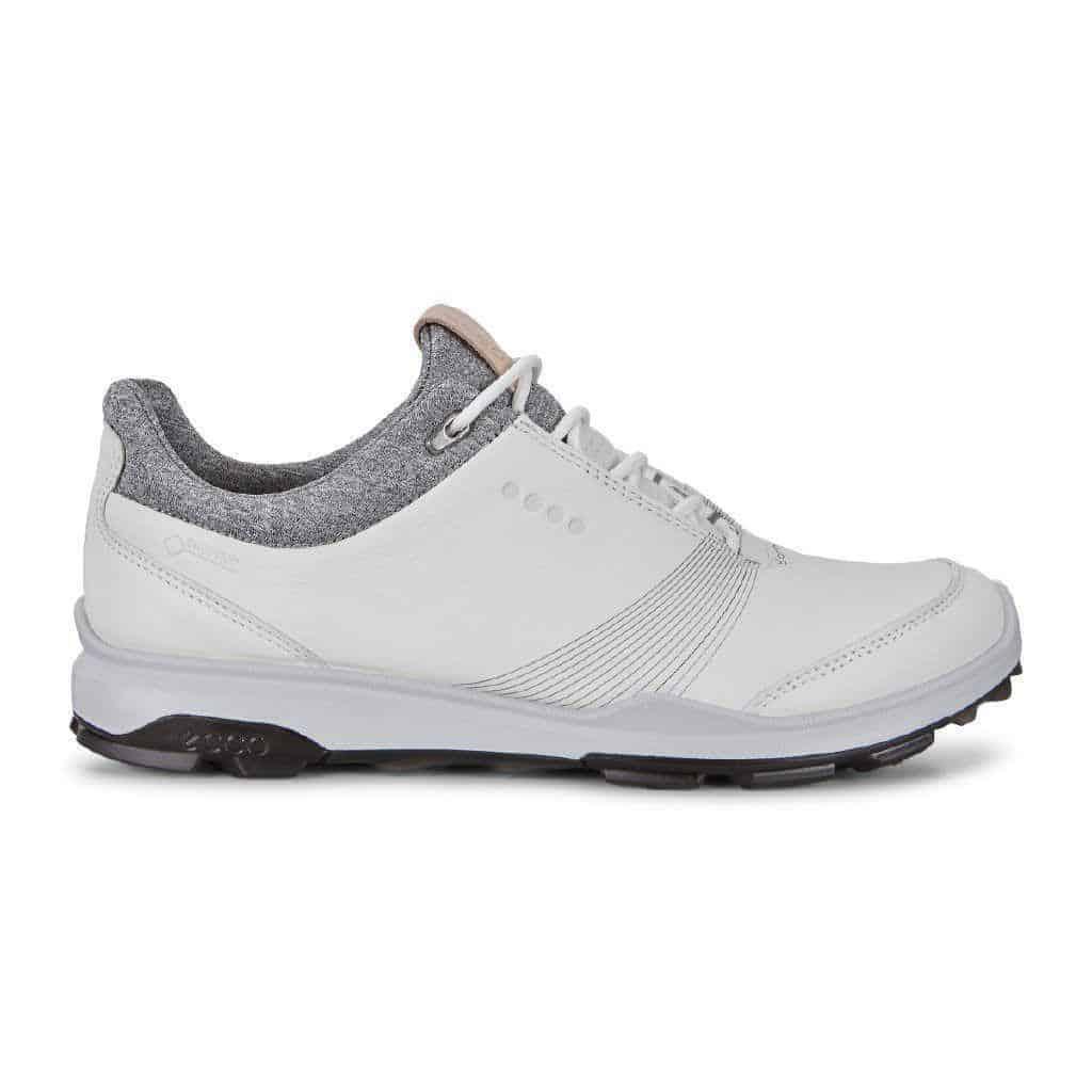 golfschoenen winkel