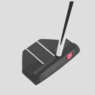 Odyssey O-Works 2017 Black 2M CS Putter