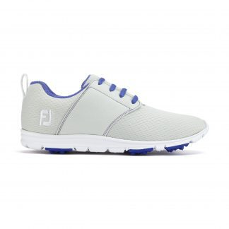 Footjoy Enjoy dames golfschoen (95708K)
