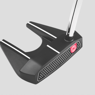 Odyssey O-Works 2017 Black 7 Putter