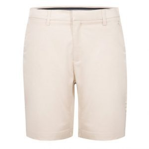 Ace H2OFF Shorts Deep Birch