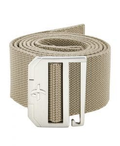 Cross stretch riem deep birch (4831300-711)