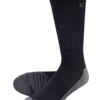 FootJoy ProDry Heren Sokken Navy