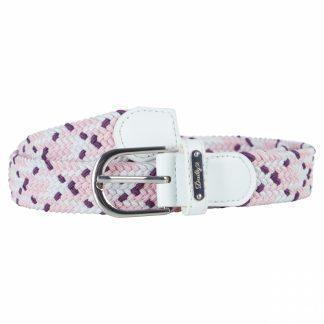 Daily Jenna Elastic Belt
