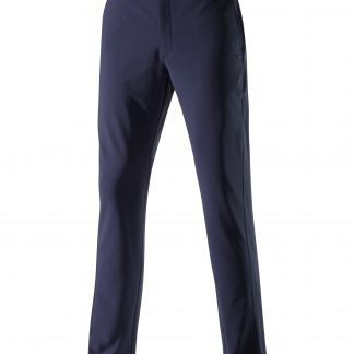 Mizuno Move Tech Trouser Deep Navy