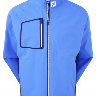 Footjoy heren golf regenjack (hydrolite rain jacket)