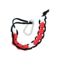The Golfers Club Deluxe Large counter beads (kralenketting/ slagen teller)