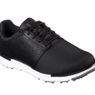 Skechers heren golfschoen Go Golf Approach Zwart