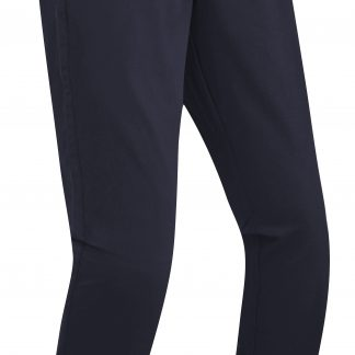 Footjoy heren golf broek (90172)