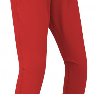 Footjoy heren golf broek (90176)