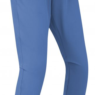 Footjoy heren golf broek (90177)