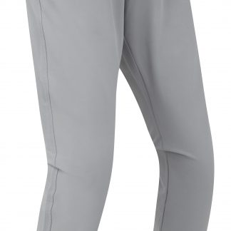 Footjoy heren golf broek (90170)