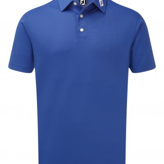Footjoy heren golf polo (90071)