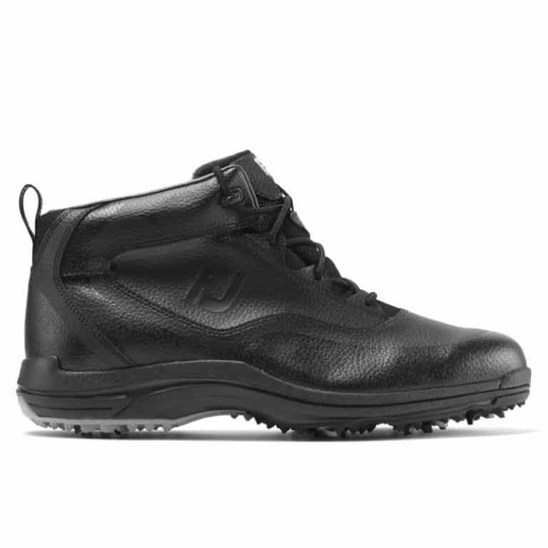 Footjoy golf heren winterlaars (hydrolite 50090)