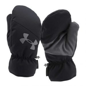 Under Amour Cart Mitts