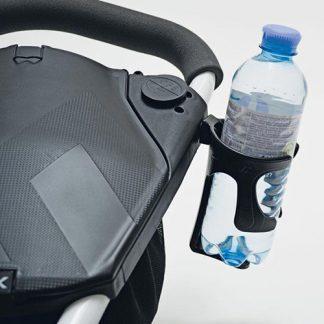Big Max Quick Fix bottle holder