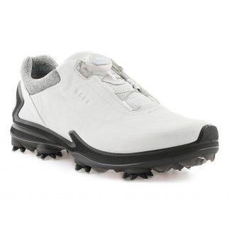 Ecco heren golfschoen biom G3 BOA (131814-001152)