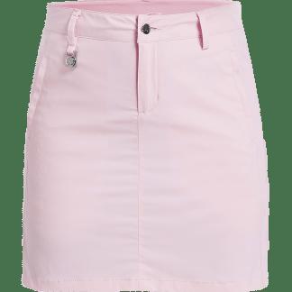 Röhnisch active short skort pink 292831