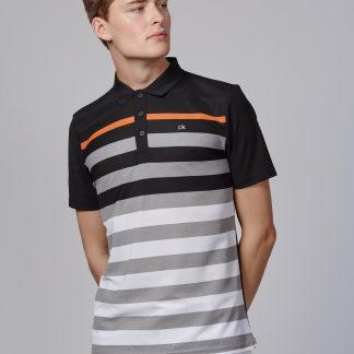 Calvin Klein Velocity Polo
