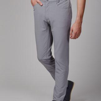 Calvin Klein Genius Stretch Trousers