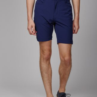 Calvin Klein Genius Stretch Shorts