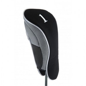 Legend driver head cover