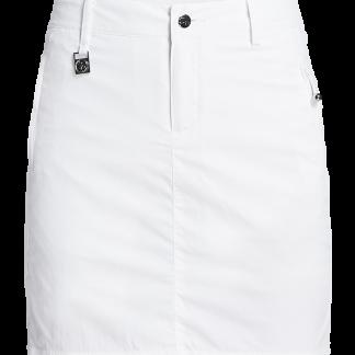 Röhnisch active short skort white 292831