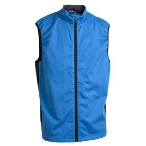 Backtee mens ultralight vest 49603-3502