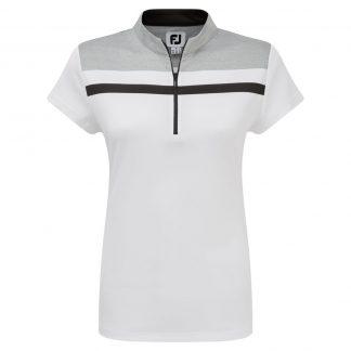 Footjoy dames golf polo 96046
