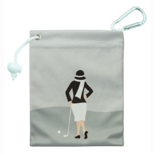 surprizeshop_teebag_silver_classic_lady